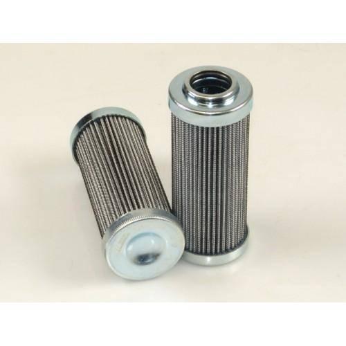 Фильтр гидравлический HiFi SH57115 (SH 57115)