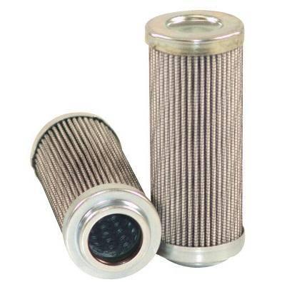 Фильтр гидравлический HiFi SH57120 (SH 57120)