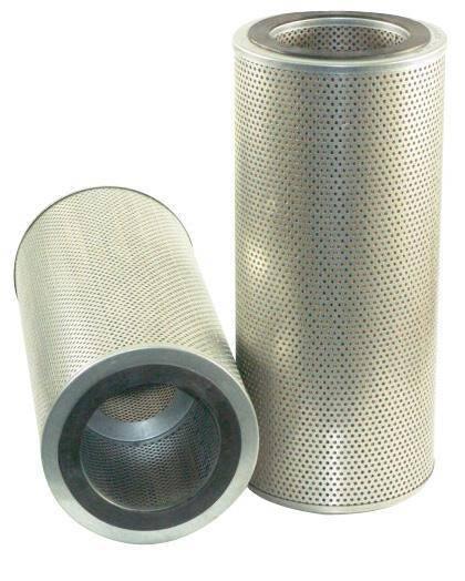 Фильтр гидравлический HiFi SH60012 (SH 60012)