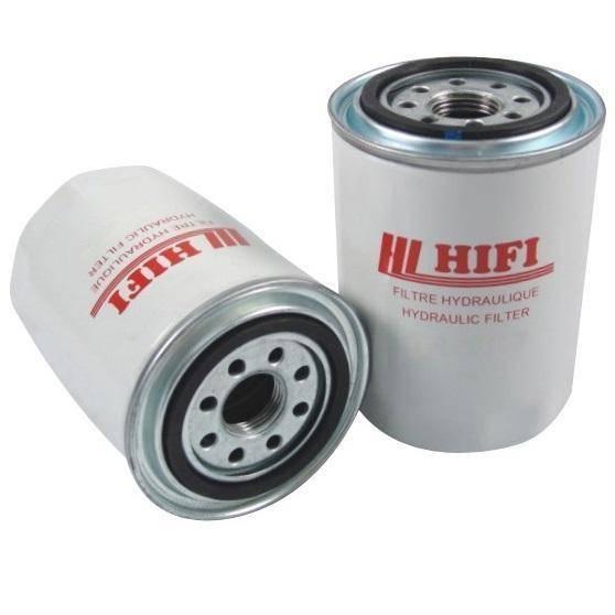 Фильтр гидравлический HiFi SH60120 (SH 60120)
