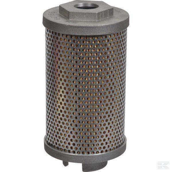 Фильтр гидравлический HiFi SH60166 (SH 60166)