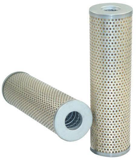 Фильтр гидравлический HiFi SH60222 (SH 60222)