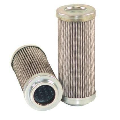 Фильтр гидравлический HiFi SH61153 (SH 61153)