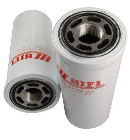 Фильтр гидравлический HiFi SH66078 (SH 66078)