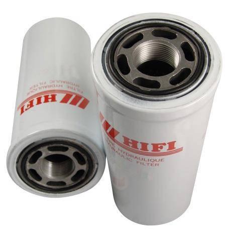 Фильтр гидравлический HiFi SH66143 (SH 66143)