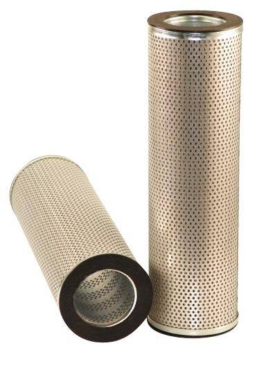 Фильтр гидравлический HiFi SH66160 (SH 66160)