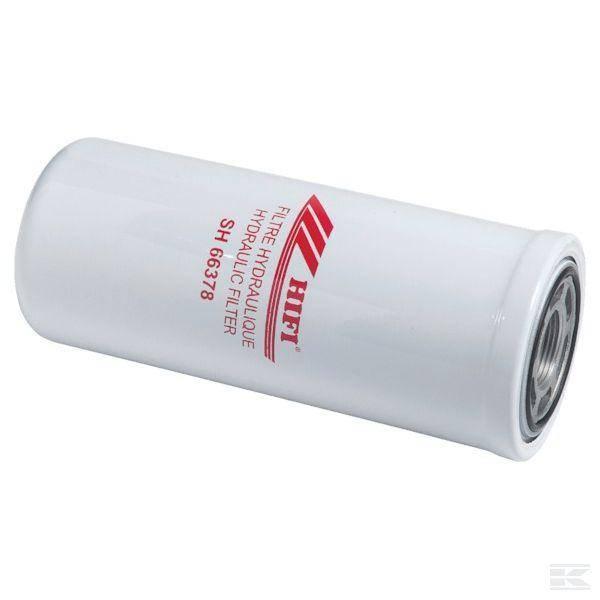 Фильтр гидравлический HiFi SH66378 (SH 66378)