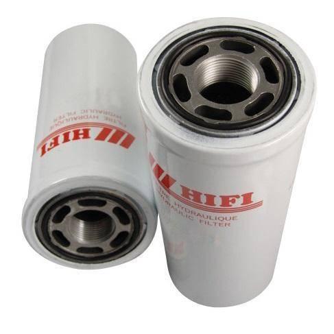 Фильтр гидравлический HiFi SH66675 (SH 66675)
