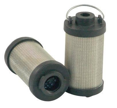 Фильтр гидравлический HiFi SH75131 (SH 75131)