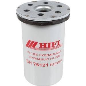 Фильтр гидравлический HiFi SH76121 (SH 76121)