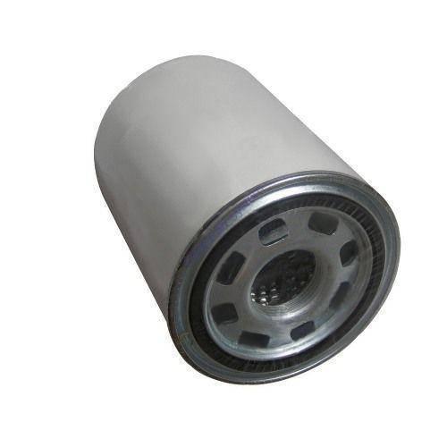 Фильтр гидравлический HiFi SPH18050 (SPH 18050)