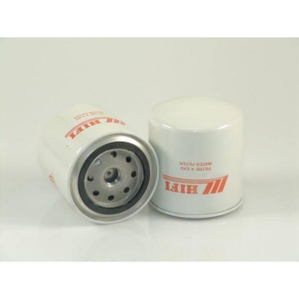 Фильтр масляный HiFi WE2060 (WE 2060)