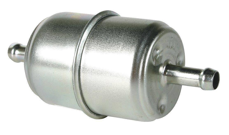 Фильтр топливный BALDWIN BF840-K1 (BF 840-К1)