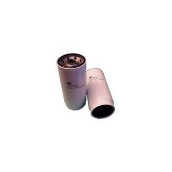 Фильтр топливный BALDWIN BF1357 (BF 1357) (BF - 1357)