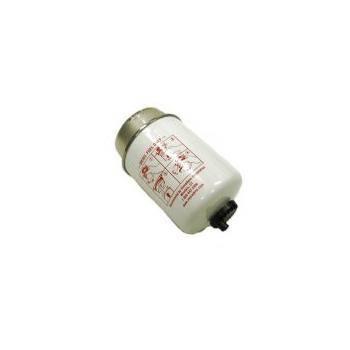 Фильтр топливный BALDWIN BF7906-D (BF 7906-D) (BF7906D)
