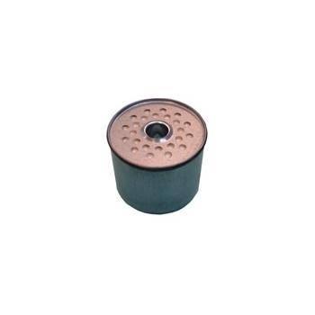 Фильтр топливный BALDWIN BF884 (BF 884)