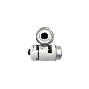 Фильтр топливный BALDWIN BF9836-D (BF 9836-D)