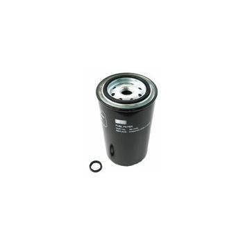 Фильтр топливный SF-FILTER SK3154 (SK 3154)