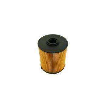 Фильтр топливный SF-FILTER SK3160/3 (SK 3160/3)