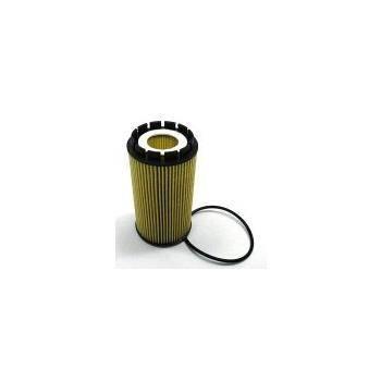 Фильтр топливный SF-FILTER SK3216/1 (SK 3216/1)
