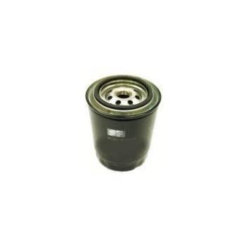 Фильтр топливный SF-FILTER SK3357 (SK 3357)