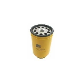 Фильтр топливный SF-FILTER SK3367 (SK 3367)