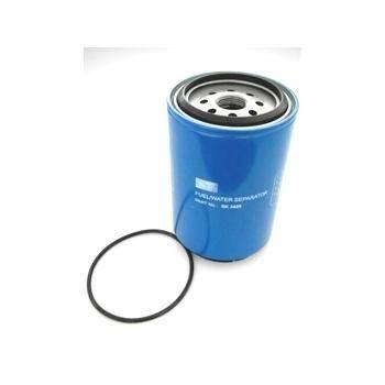 Фильтр топливный SF-FILTER SK3425 (SK 3425)
