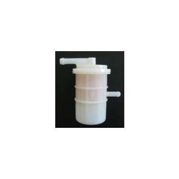 Фильтр топливный SF-FILTER SK3608 (SK 3608)