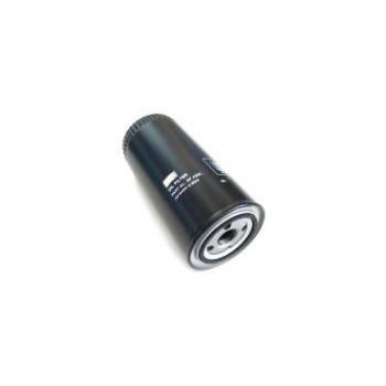 Фильтр топливный SF-FILTER SK3623 (SK 3623)