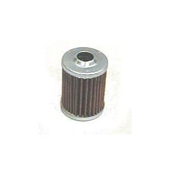 Фильтр топливный SF-FILTER SK3682 (SK 3682)