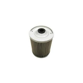 Фильтр топливный SF-FILTER SK3688 (SK 3688)