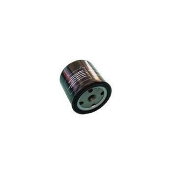 Фильтр топливный SF-FILTER SK3756 (SK 3756)