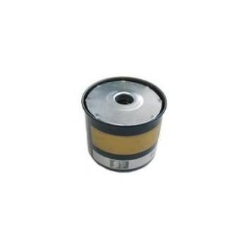 Фильтр топливный SF-FILTER SK3960 (SK 3960)