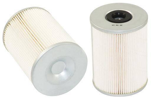 Топливный фильтр SF-FILTER SK48584 (SK 48584)