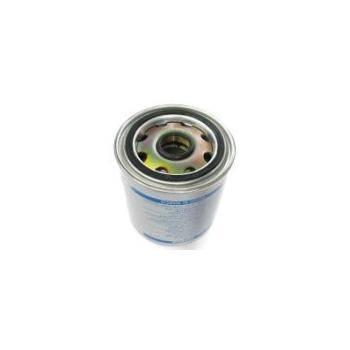 Топливный фильтр SF-FILTER ST1374 (ST 1374)
