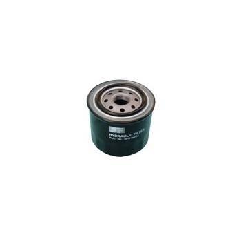 Топливный фильтр ST754 (ST 754) (SK 3662)