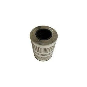 Гидравлический фильтр SF-FILTER HY10049 (HY 10049)