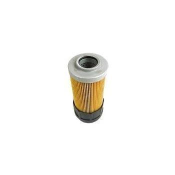 Гидравлический фильтр SF-FILTER HY10244 (HY 10244)
