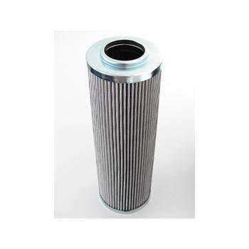 Фильтр гидравлический SF-FILTER HY18364 (HY 18364)