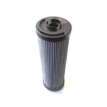 Фильтр гидравлический SF-FILTER HY18437 (HY 18437)