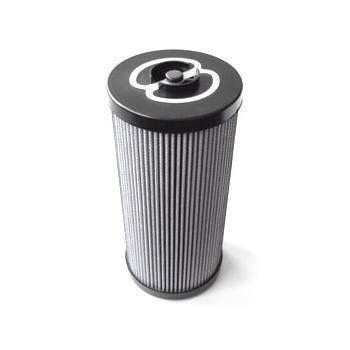 Фильтр гидравлический SF-FILTER HY18446 (HY 18446)