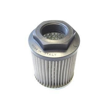 Фильтр гидравлический SF-FILTER HY90151 (HY 90151)