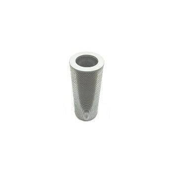 Фильтр гидравлический SF-FILTER HY90339 (HY 90339)