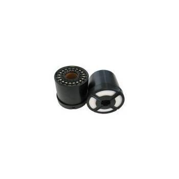 Фильтр гидравлический SF-FILTER HY90350 (HY 90350)