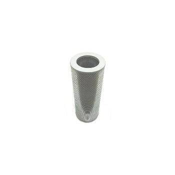 Фильтр гидравлический SF-FILTER HY90392 (HY 90392)