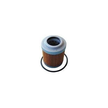 Гидравлический фильтр SF-FILTER HY9130 (HY 9130)