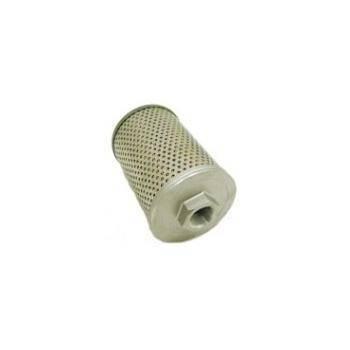 Гидравлический фильтр SF-FILTER HY9135 (HY 9135)