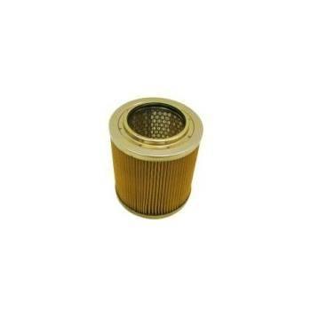 Гидравлический фильтр SF-FILTER HY9351 (HY 9351)