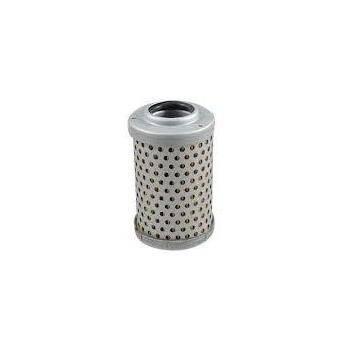 Гидравлический фильтр SF-FILTER HY9562 (HY 9562)