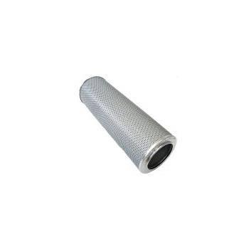 Гидравлический фильтр SF-FILTER HY9790/1 (HY 9790/1)